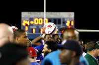 DeMatha Football