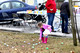 Lombardee Beach Association Easter Egg Hunt